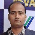 Dr. Munna Kumar - Physiotherapist