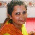 Swapna Jha(Sn Atmakirti) - Yoga at home