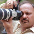 Kamal Govil - Wedding photographers