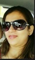 Anila Dikay - Kitchen remodelling