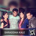 Shraddha Kale - Birthday party planners