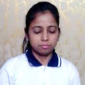 Annpurna Mittal - Yoga at home