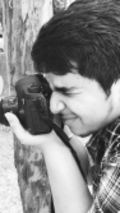 Bhavuk Dipak  - Pre wedding shoot photographers