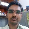 Dr. Gaurav Vikramaditya - Physiotherapist