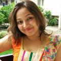 Dr. Vidhi Jain - Physiotherapist