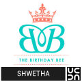 Shwetha - Birthday party planners