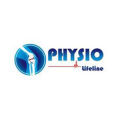 Physio Lifeline - Physiotherapist