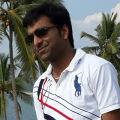 Ankur Jindal - Kitchen remodelling