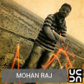Mohan Raj - Pre wedding shoot photographers