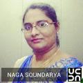 Naga Soundarya - Birthday party planners