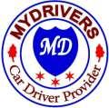 Mahesh Chand - Driver on demand