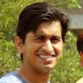 Dr. Jitesh Sharma, PT - Physiotherapist