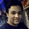 Dipin Thakur - Physiotherapist