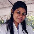 Deepal Shukla - Nutritionists