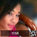 Yemi - Wedding makeup artists
