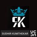 Sudhir Kumthekar - Corporate event planner