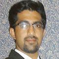 Sahil Tahsildar - Physiotherapist