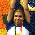 Ravindra Satuna - Yoga at home