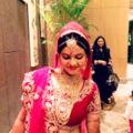 Poonam Ahuja - Physiotherapist