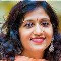 Deepti Lokeshappa - Nutritionists