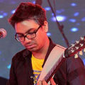 Arijit - Guitar classes