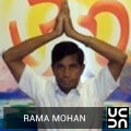 Rama Mohan - Yoga classes