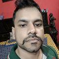 Manoj K. Chauhan - Web designer