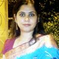 Moumita Kumar - Nutritionists