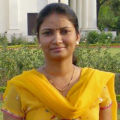 Pratima Mishra - Nutritionists