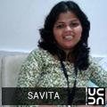Savita - Interior designers