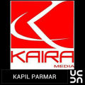 Kapil Parmar  - Wedding planner