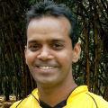 Amit Kumar - Physiotherapist