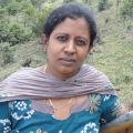 Vanitha - Nutritionists