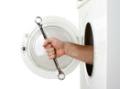 Harish - Refrigerator repair