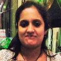 Shivali - Physiotherapist