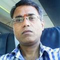 Vinayak Khisti - Astrologer