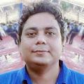 Ritesh Singh Sikarwar - Web designer