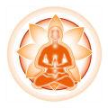 Aditya - Yoga classes