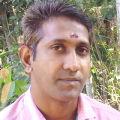 P S Satheesh - Yoga at home