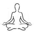 Gunja Ahuja - Yoga classes