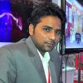 Manish Mishra - Wedding planner