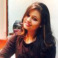 Shilpa Pundir - Nutritionists