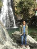 Akash Devkumar - Tutors mathematics