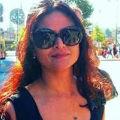 Monika Rawat - Wedding photographers