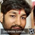 Shubham Bansal - Guitar classes
