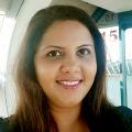 Sheetal Somaiya - Nutritionists