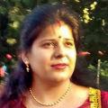 Shakti Kakkar - Yoga at home