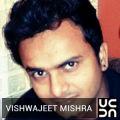 Vishwajeet Mishra - Guitar lessons at home