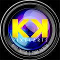 Sagar Kumthekar K K - Wedding photographers