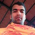 Sanjeet Kumar - Yoga at home